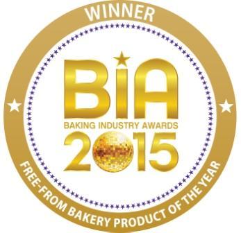 bia-winners-smll.jpg