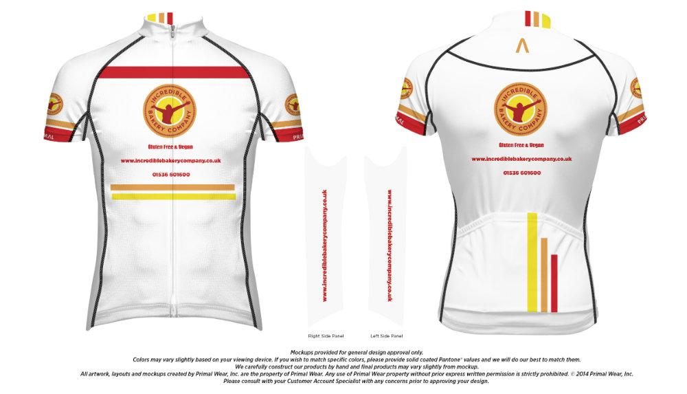 cycling-jersey-v2.jpg