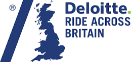 deloitte-ride-across-britain.png