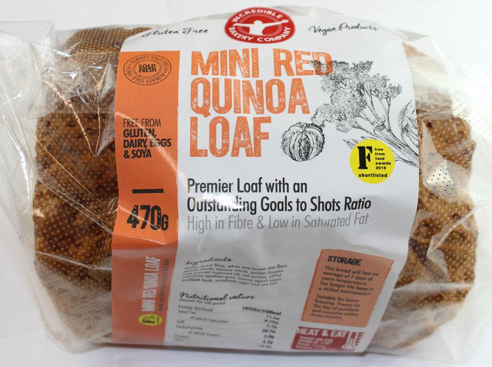 mini-red-quinoa-loaf-1-.jpg
