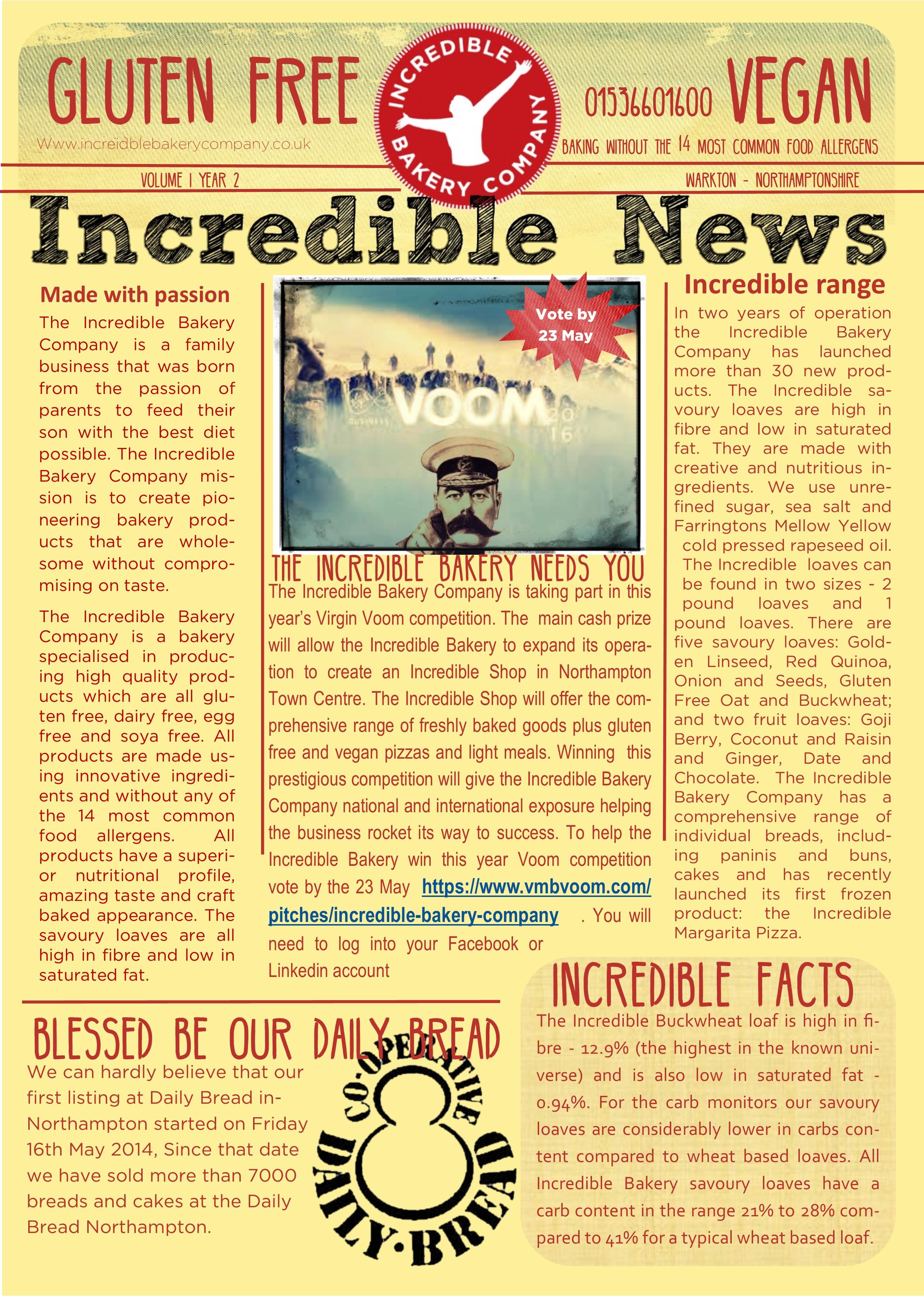 newsletter-3-side-aa.jpg