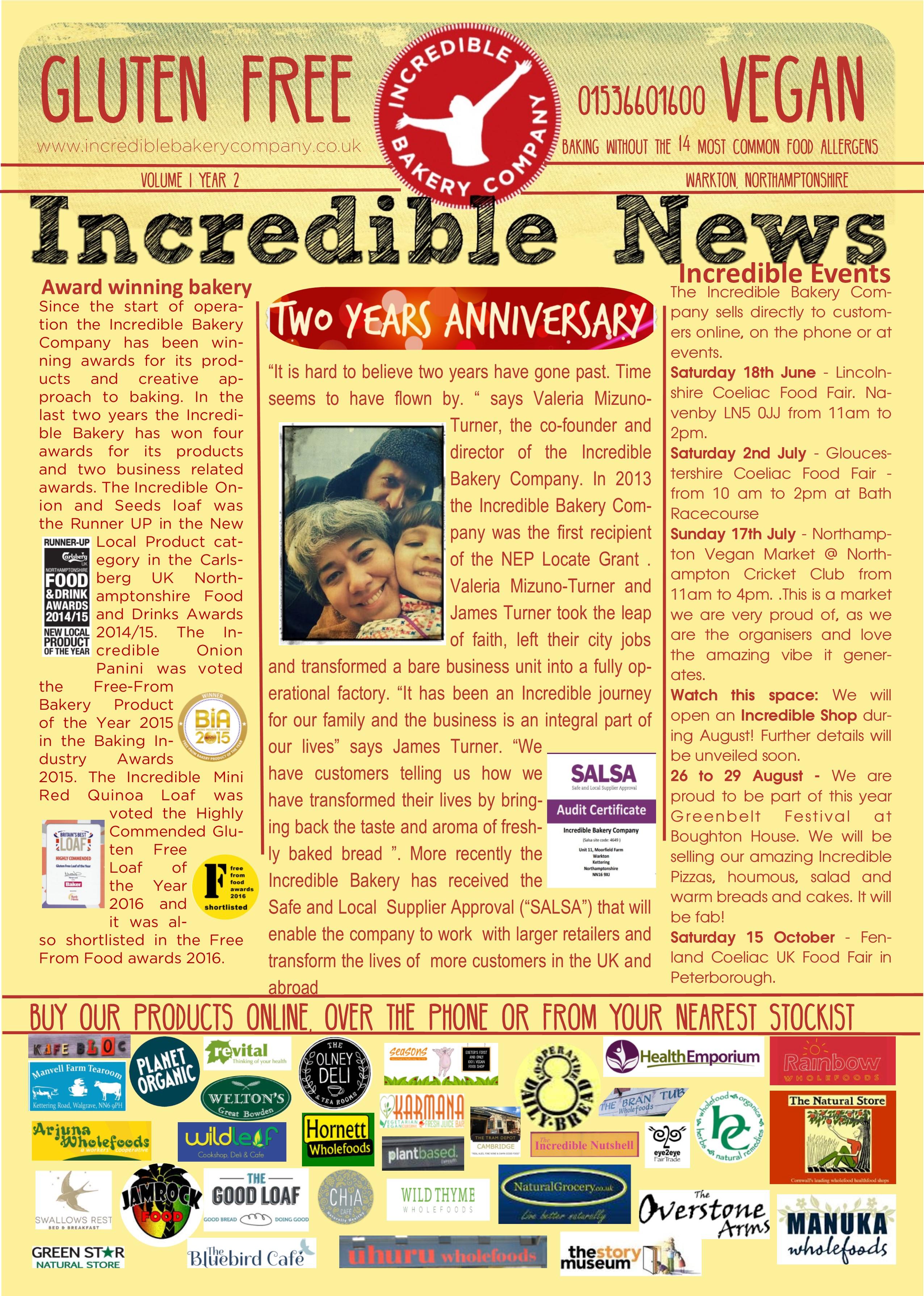 newsletter-3-side-bbc.jpg