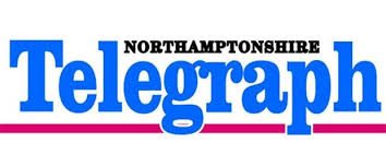 northamptonshire-telegraph.jpg