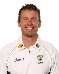 peter-siddle.jpg